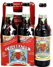 Ayinger: Celebrator (4 Pack)
