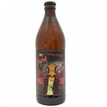 B. Nektar: Punk Lemonade (500ml Bottle)