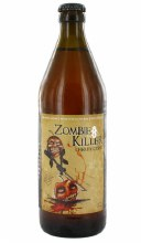 B. Nektar: Zombie Killer (500ml Bottle)