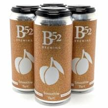 B 52 Brewing Co: Smoothie Tart 4 Pack