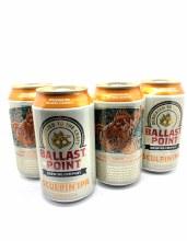 Ballast Point: Sculpin IPA 6 Pack