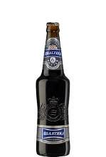 Baltika: 6 (500ml Bottle)