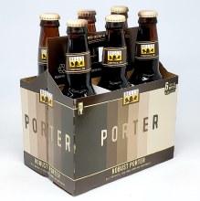 Bell's: Porter 6 Pack Bottles
