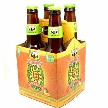 Bell's: Mango Oberon 4 Pack