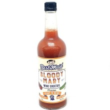 Best Maid: Bloody Mary Wine Cocktail 750ml Bottle