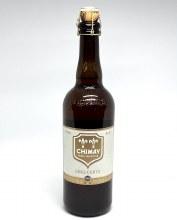 Chimay: Cinq Cents 750Ml Bottle