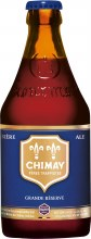 Chimay: Blue Grand Reserve (11.2oz Bottle)