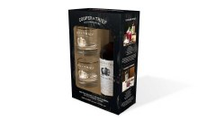 Cooper & Thief Gift Box
