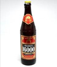 Dansberg: 16000 (650ml Bottle)