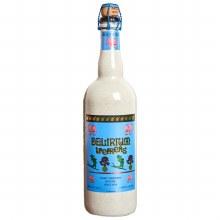 Delirium: Tremens (750ml Bottle)