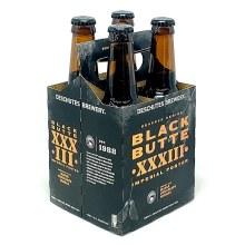 Deschutes: Black Butte XXXII 4 Pack