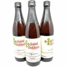 Destihl: Framboise 500 Ml Bottle