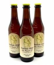 Dogfish Head: 120 Minute IPA single bottle