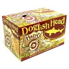 Dogfish Head: Hazy-O IPA 6 Pack