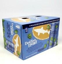 Dogfish Head: Liquid Truth Serum 6 Pack Cans