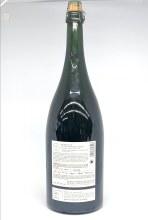 Drie Fonteinen: Oude Geuze Cuvee Armand & Gaston 1.5L Bottle