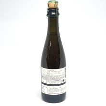 Drie Fonteinen: Intens Rood 375ML Bottle