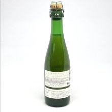 Drie Fonteinen: Oude Geuze 375ML Bottle