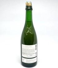 Drie Fonteinen: Oude Geuze 750ML Bottle