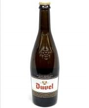 Duvel (750ml Bottle)
