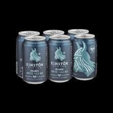 Einstok: Icelandic Pale Ale (6 Pack)