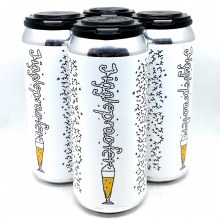 Fair State: JiggleProofer 4 Pack