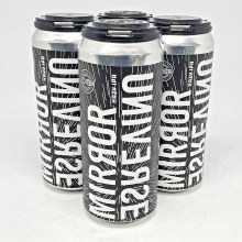 Fair State: Mirror Universe 4 Pack Cans