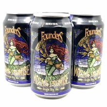 Founders: Mosaic Promise 15 Pack