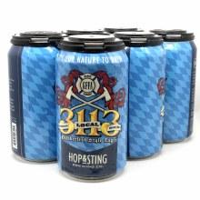 Hop And Sting 3113 Oktoberfest 6 Pack