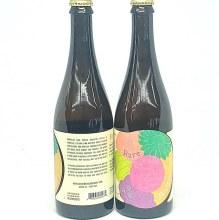 Jester King: Rare Corals 750ml Bottle