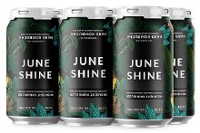 June Shine: Midnight Painkiller 6 Pack
