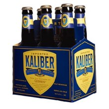 Kaliber: NA (6 Pack Bottles)