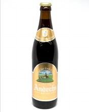 Andechs: Dopplebock (500ml Bottle)