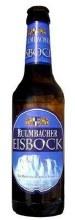 Kulmbacher: Eisbock (11.2oz Bottle)