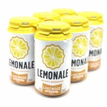 Lakewood: Lemonale 6 Pack