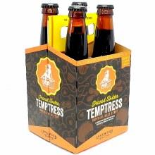 Lakewood: Peanut Butter Temptress 4 Pack Bottles
