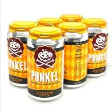 Lakewood: Punkel 6 Pack