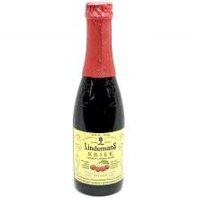 Lindemans: Kriek (500ml Bottle)