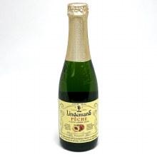 Lindemans: Peche (500ml Bottle)