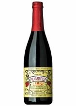 Lindemans: Framboise (500ml Bottle)