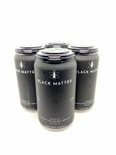 Manhattan Project: Black Matter 4 Pack