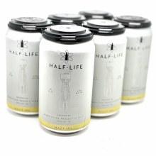Manhattan Project: Half Life 6 Pack