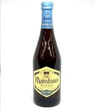 Maredsous: 10 (750ml Bottle)