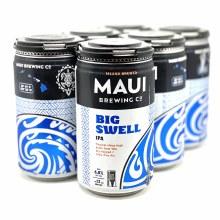 Maui: Big Swell 6 Pack