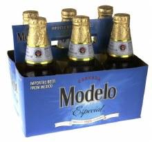 Modelo: Especial 6 Pack (Bottles)