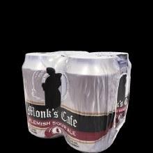 Monk's Cafe: Flemish Sour (4 Pack)