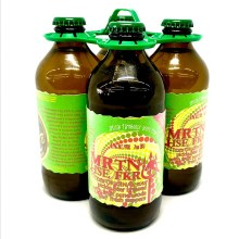 NBBC: MRTN HSE FKR 4 Pack Bottles
