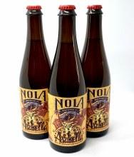 NOLA: Arabella 500ML Bottle