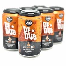 OHB: DF DUB 6 Pack