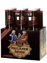 Paulaner: Salvator (6 Pack)